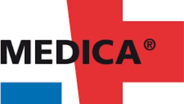 Meet Apacor at Medica Dusseldorf November 2017