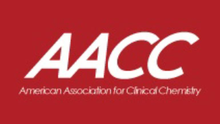 Meet Apacor at AACC Chicago, Illinois, July / August 2018