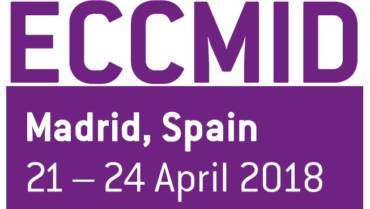 Meet Apacor at ECCMID Madrid, April 2018