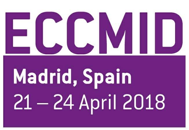 Meet Apacor at ECCMID Madrid, April 2018